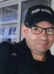 Gene V, 53  , Allentown