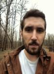 Aleksey, 32  , Rybinsk