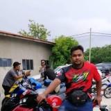 Atan, 30  , Nibong Tebal