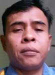 Yanto, 30  , Subang Jaya