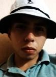 Rafael, 19  , Tijuana
