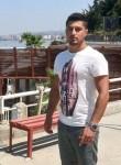 Arsen, 27  , Fier-Cifci