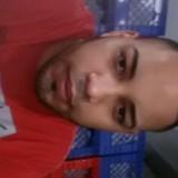 luis, 27  , Vega Baja