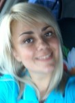 Kseniya, 31  , Chelyabinsk