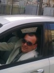 Tagirov Aleksa, 45  , Bukhara