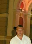 Sergey, 37  , Lyubertsy
