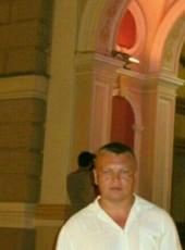 Sergey, 37, Russia, Lyubertsy