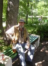 Zotov Yuriy Nikol, 63, Russia, Lipetsk