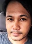 Junie, 40  , Legaspi