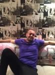 Mikhail , 39  , Moscow
