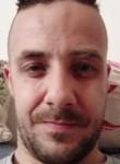 Jack, 30  , Presov