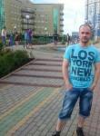 sergey, 35  , Berezovskiy