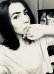 Marina, 21, Naro-Fominsk