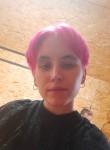 Darya, 20  , Prokopevsk