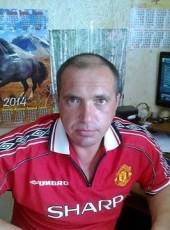 vladimir, 43, Ukraine, Mariupol