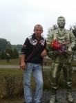 Evgeniy, 35  , Pechory
