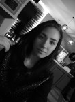 Ylia, 20  , Kryvyi Rih