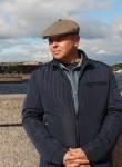 Valeriy, 52  , Orsk