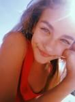 Nadezhda, 18, Moscow