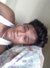 Rahul , 18, India, Bansbaria