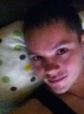 Pavel, 33, Russia, Nizhniy Novgorod