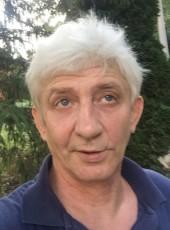 Yuriy Krokhin, 56, Russia, Krasnodar