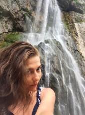 Anastasia, 30, Russia, Saint Petersburg