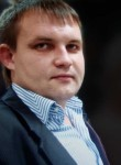 Alexsey, 41  , Gorodets