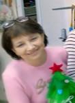 Natalya, 55  , Belgorod