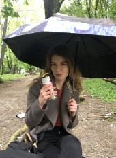 Lola Sex, 20, Russia, Kaliningrad