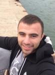 Murat, 27  , Zuya