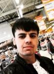 Timur, 25  , Shchelkovo