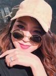 ya Alisha, 23  , Kirgili