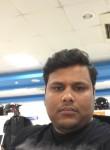 Babu, 35 лет, Cuttack