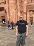 Rost, 35  , Shkurinskaya