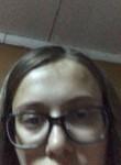 Lilya, 18, Kirov (Kirov)