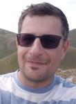 Alex, 41  , Vratsa