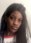 Mrsbonneville , 42  , Salisbury (State of Maryland)