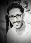 محمد زين, 20  , Kafr ash Shaykh