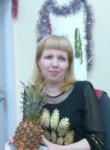 Natalya, 42, Verkhnjaja Sinjatsjikha