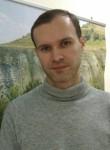 Sergey, 40, Saratov