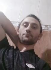 jenyahost, 32, Ukraine, Vinnytsya