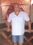 Viktor, 48  , Achinsk