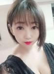 咕噜噜, 34  , Suzhou (Jiangsu Sheng)