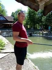 YuRIY, 40, Russia, Sestroretsk