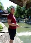 YuRIY, 39, Sestroretsk