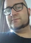 Mike2019, 31  , Dongen