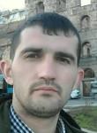 Rehman, 28, Baku