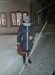 Alevtina Lvov, 58, Istra