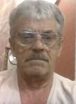 vladimir, 63  , Kemerovo